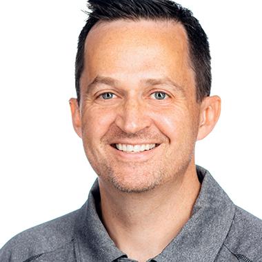 Chuck Wurster, MD
