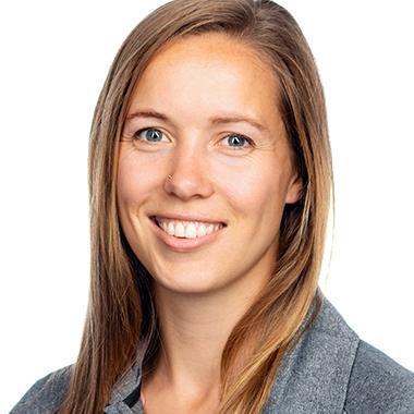 Kelly Eggink, MD