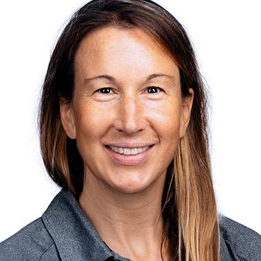 Sonya Hanson, MD