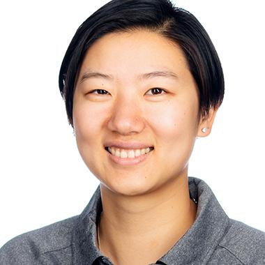 Xin Mei Liu, BSc
